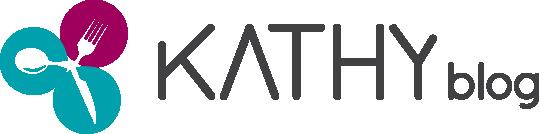 KATHYBLOG